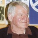 Bill Josephson
