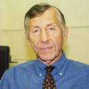 Dr. Francis Sheldon Hackney