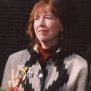 Diane Carlson Evans