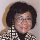 Belva Davis