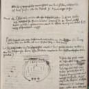 Lysistrata : Komödie frei nach Aristophanes [promptbook]