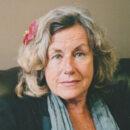 Bernardine Rae Dohrn