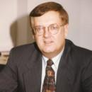 Curtis Weldon