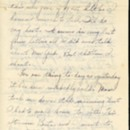 Jean Lyon to John Phillips, Jan. 6, 1945
