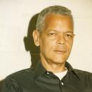 Julian Horace Bond.jpg