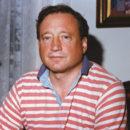 David Boldt