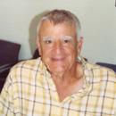 Dr. Alan Wolfe