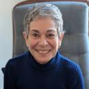 Carol Reisner