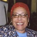 Barbara Cox Easley