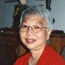 Dr. Hue Tam Ho Tai