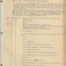 Artisen [promptbook]