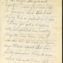 Jean Lyon to John Phillips, Jan. 8, 1945