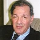 Albert Santoli