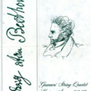 Guarneri Quartet 1-4_1.jpg