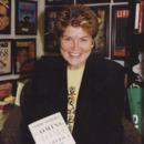 Torie Osborn